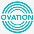 Ovation TV to Present Month-Long Celebration of Classic Rock Legends