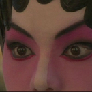 STAGE TUBE: Theresa Lam Talks How She Found Her Voice in Cantonese Opera