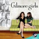 All Seven Seasons of GILMORE GIRLS Coming to UP Network!