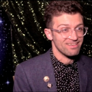 Tony Awards Close-Up: Sam Pinkleton Explains How He Made GREAT COMET Take Flight!