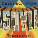 Nashville Theater Calendar 10/24/15