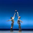 BWW Review: THE BOY IN THE STRIPED PYJAMAS, Richmond Theatre