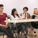 BWW Interview: Go Behind the Casting Table with the Creators of Hit Web Series-TURNING THE TABLES!
