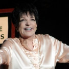 Sorry, Folks! Liza Minnelli Is Not, and Never Will Be, on Twitter
