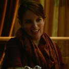 VIDEO: First Look - Tina Fey Stars in WHISKEY TANGO FOXTROT