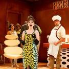 Florida Grand Opera to Present Donizetti's DON PASQUALE