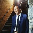 BWW Review: Signature's Tuneful PIANO MEN Cabaret