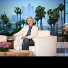 Ellen DeGeneres Launches New Digital Network