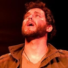 Post-apocalyptic Drama HENRY AND THE SAND at Alexander Bar Upstairs Theatre