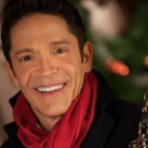 Saxophonist Extraordinaire Dave Koz to Jazz Up the Van Wezel, 11/27