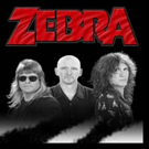ZEBRA to Celebrate 40 Years with Special Thanksgiving Eve Performance in Patchogue, 11/25