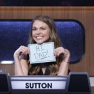Photo Flash: First Look - Sutton Foster, Tituss Burgess & More Set for MATCH GAME Premiere on ABC