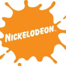Nickelodeon Kicks Off 2016 with New Live-Action & Animation Episodes