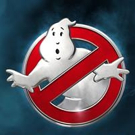 Ghostbusters, Old and New, Come Together on KIMMEL