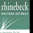 Rhinebeck Writers Retreat Accepting Applications for Summer 2017