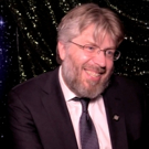 Tony Awards Close-Up: Meet the Mastermind of GREAT COMET, the Great Dave Malloy!