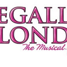 Hale Center Theater Orem to Produce LEGALLY BLONDE JR.