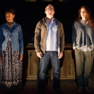 Review Roundup: Anne Washburn's ANTLIA PNEUMATICA Opens Off-Broadway