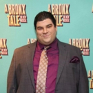 BWW Interview: MICHAEL BARRA (I) of A BRONX TALE