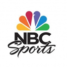 NBC Sports to Present Coverage of Aviva Premiership Rugby This September
