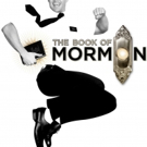 VIDEO: Get a Super-Speed Look at THE BOOK OF MORMON's On Tour Load-In