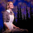 BWW Review: The Fox Valley is Alive with THE SOUND OF MUSIC at the Fox Cities P.A.C.