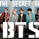 K-Pop's BTS to Air Secret Show on LiveXLive