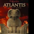 R. L. Akers Releases ATLANTIS