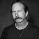 Cinema Audio Society to Honor Disney Sound Mixer Doc Kane with Career Achievement Award