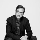 Photo Flash: Ashley Olsen Visits FULL HOUSE Co-Star Bob Saget at HAND TO GOD