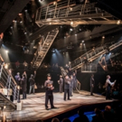 BWW Review: TITANIC at Signature Theatre - It is a Night to Remember