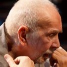 BWW Review: Frank Langella Gives a Commanding Turn in Florian Zeller's THE FATHER