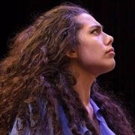 MCCC Theatre/Dance Program to present Federico Lorca's Classic BLOOD WEDDING
