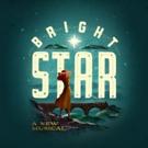 Broadway-Bound BRIGHT STAR Begins Tonight at the Kennedy Center
