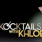 Chef Sharone Hakman Joins FYI's KOCKTAILS WITH KHLOE