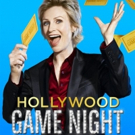 Jane Lynch Returns as Host of NBC's HOLLYWOOD GAME NIGHT, 1/5