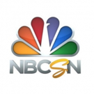NBC & Telemundo to Air Manchester City/Liverpool Match This Weekend