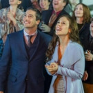 Hallmark Channel's WHEN CALLS THE HEART CHRISTMAS Delivers 3.7 Million Total Viewers