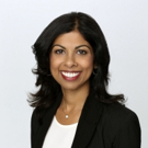 Renu Thomas Promoted to EVP, Media Operations, Engineering & IT, Disney|ABC Television Group