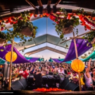 The BPM Festival Announces Over 100 Artists for 10th Anniversary Phase 1 Lineup