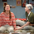 Review Roundup: UGLY LIES THE BONE, Starring Mamie Gummer, Opens Off-Broadway