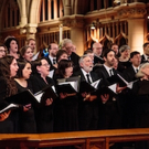The Dessoff Choirs Announces Holiday Line Up