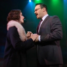 BWW TV: Watch Highlights of Matt Bogart & Whitney Bashor in HIMSELF AND NORA