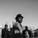 Songhoy Blues Team with NPR and Tidal to Release Video for 'Bamako'