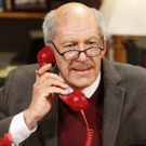 BWW Review: Tom Dugan Thoroughly Inhabits the World-Renowned Nazi Hunter in WIESENTHAL