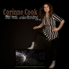 Country Singer Corinne Cook Steps Out With New Single 'Little Miss Understanding'