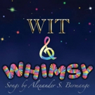 Musical Theatre Stars Bring Wit & Whimsy to the Hippodrome