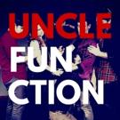 Uncle Function Presents AWARD SEASON