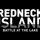 Melissa Rycroft to Co-Host New Season of CMT's REDNECK ISLAND, 1/28