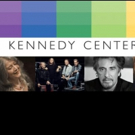 Al Pacino, James Taylor Among 2016 KENNEDY CENTER Honorees